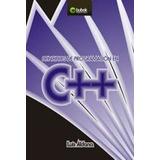 Principios De Programación En C++ (pdf)