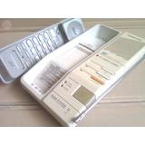 Telefono Inalambrico Panasonic Kx T3730h