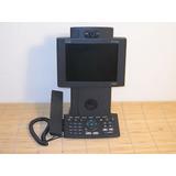 Telefono Cisco Ip 7985 Unico En Mercadolibre !6 Cuotas