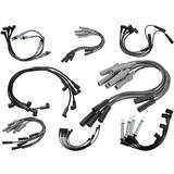 Cables Bujias Bosch Chevrolet Blazer 2.2/s-10 2.2 Mpfi 96-&g