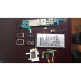 Repuestos Varios Para Galaxy A3 Sm A300m