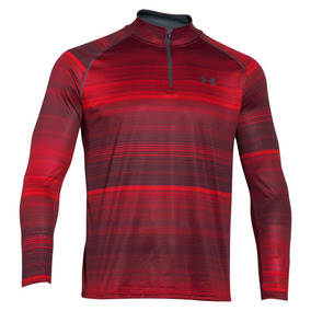 Buso Under Armour (training) - New