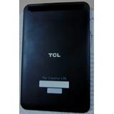 Tapa Trasera Tablet Tcl Tab 7