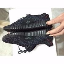 Adidas Yeezy Boost 350 Kanye Importado Pronta Entrega !!