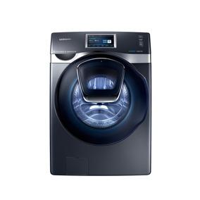 Lavadora Secadora Samsung Add Wash 22/13 Kg Wd22j9845kg/zs