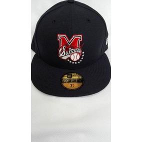 Liga Mexicana De Beisbol Sultanes De Monterrey New Era 054c9646acc