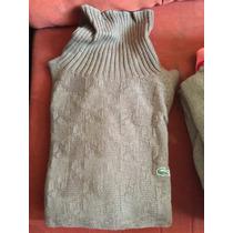 Sweater Polo Ralph Lauren Tommy Hilfiger Lacoste Nautica