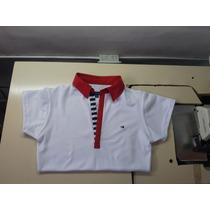 Vendo Chemises Tommy De Dama
