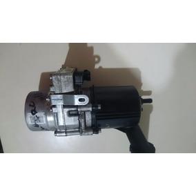 Caixa De Direção Elétrica C4-307