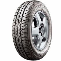 Pneu 175/65 R14 82t B250 Ecopia Bridgestone