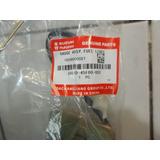 Flotante Medidor De Combustible Suzuki En125 34810-45f00-000