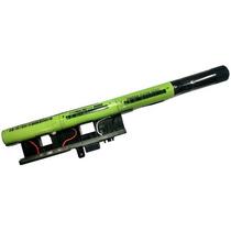 Bateria Pos. Unique S1991 Sim+ 2460m 2670m C14-s6-3s1p2200-0