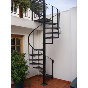 Escaleras de caracol en mazatlan construcci n en mercado for Escaleras plegables baratas