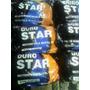 Tripa De Moto 300-18 Duro Star