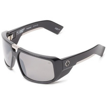 Gafas Spy Touring Happy Lens Collection Gafas De Sol Polari