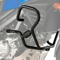 Defensa Motor Givi Suzuki V-strom 650 L2 L3 - Bondio Sport