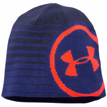 Gorro Billboard Update Unitalla Under Armour Ua101