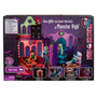 Oferta Monster High Escuela Casa Playset Nuevo