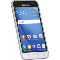 Samsung Galaxy Express 3 J120a J1 (2016) - 4.5 Pul. 4g Lte