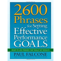 PHRASES REVIEWS FOR PERFECT PERFORMANCE
