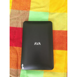 Tablet Pc Ava
