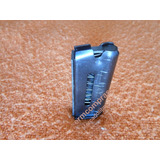 Cargador Corto Para Mahely M21 / M11 - Repuestos Aire