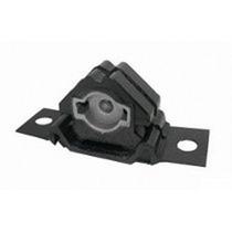 Coxim Motor Lado Direito Doblo 1.3 1.6 16v Refil