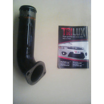 Cano Do Intercooler Triton