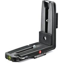 Q2 L Bracket Accessory Manfrotto