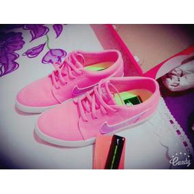 Tenis Nike Futslide Sl Feminino