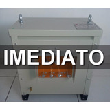 Autotransformador Trifasico 35kva 380v/220v+n Imediato