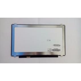 Tela Netbook 11,6 Slim 30 Pinos B116xw05 V.1/ V.0