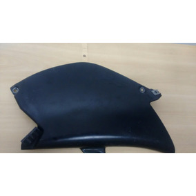 Aba Lateral Tanque Bmw R1200 Gs L/d