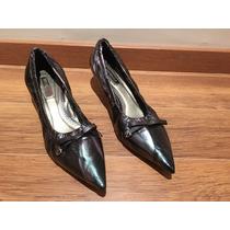 Zapatos - Luz Da Lúa -