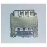 Samsung Sm-g316ml Slot Sim Chip Original Seminovo Envio Ja