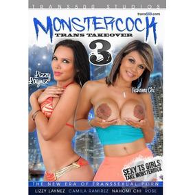 DVD para adultos en eBay