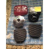 Repuestos Para Mercedes Benz W108 114 115 Y Modelo Pepon