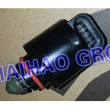 Iac Sensor Chevolet Astro Gmc Isuzu Rodeo Trooper 17112648
