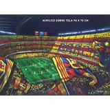 Pinturas, Dibujos, Retratos, Paisajes, Fútbol
