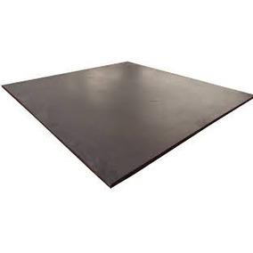 Placa de acero de 3 4 en mercado libre m xico for Placa de acero