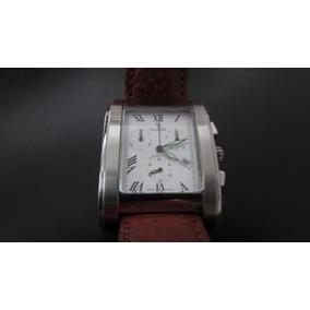 Reloj Pelletier Clasico