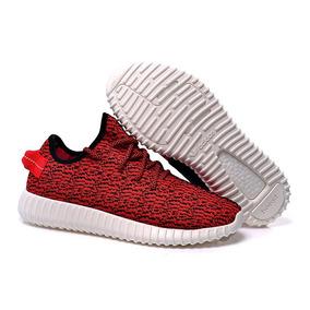 Zapatos Adidas Yeezy Boost Yezy Nike Originales