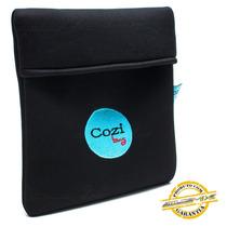 Bolsa Cozimento Rápido Cozi Bag Microondas Cozinha Cozibag