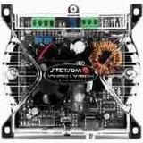 Modulo Stetsom Vision Digital Vs250.1 Vision