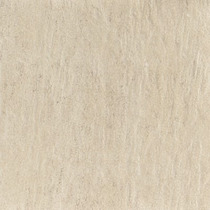 Porcelanato Terraza Beige 50x50 Elizabeth