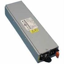 System X 550w High Efficiency Pac Power Supply