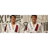 Jiu Jitsu Videos Aula Mendes Bross Mais De 1000 Videos