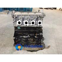 Motor Gol G5 G6 Fox Saveiro Voyage 1.6 Flex Semi Novo