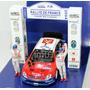 2004 Campeon Mundial Citroen Xsara Wrc Diorama Rally 1/43