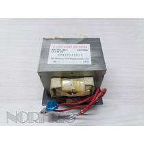 Transformador Microondas Md-701cmr-1 220v 50hz
